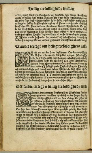 151 verso