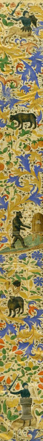 Livius i fransk oversættelse