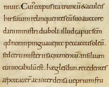 latinsk