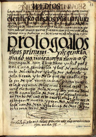 Prologue (52)