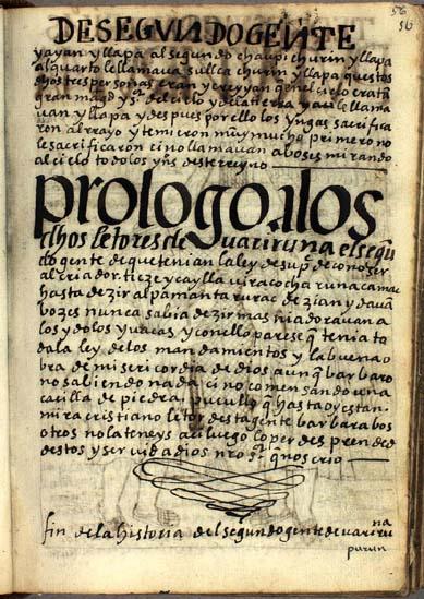 Prologue (56)