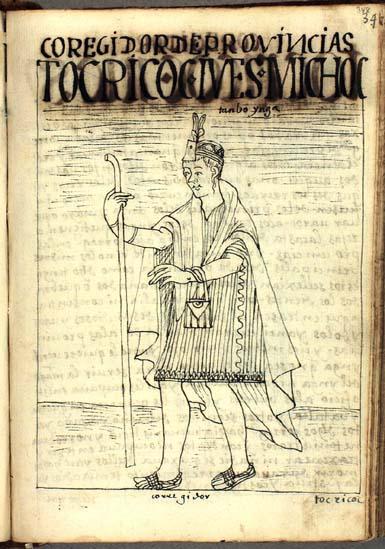 Provincial administrator (348-349)