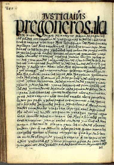 Pregoneros y verdugos, pág. 819
