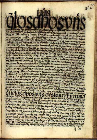Los hortelanos, pág. 880