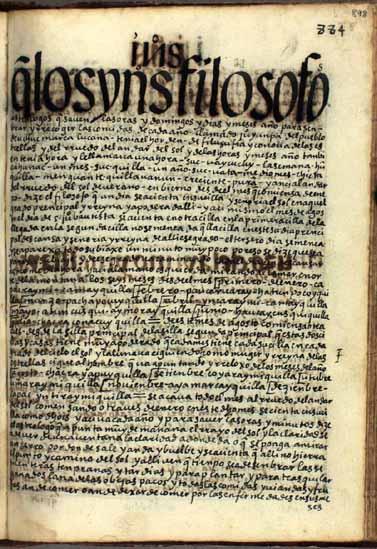 Los astrólogos andinos, pág. 898