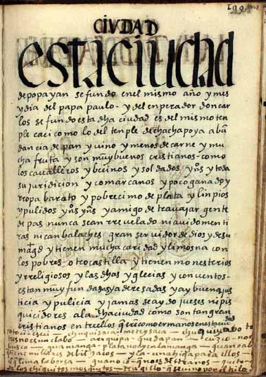 La ciudad de Popayán, pág. 1008