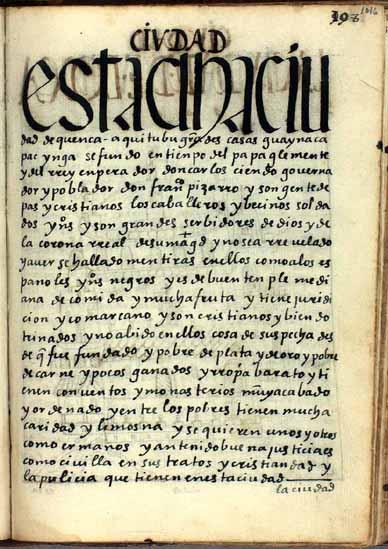 La ciudad de Cuenca, pág. 1016