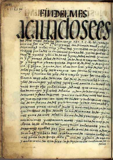 Conclusion (1177)