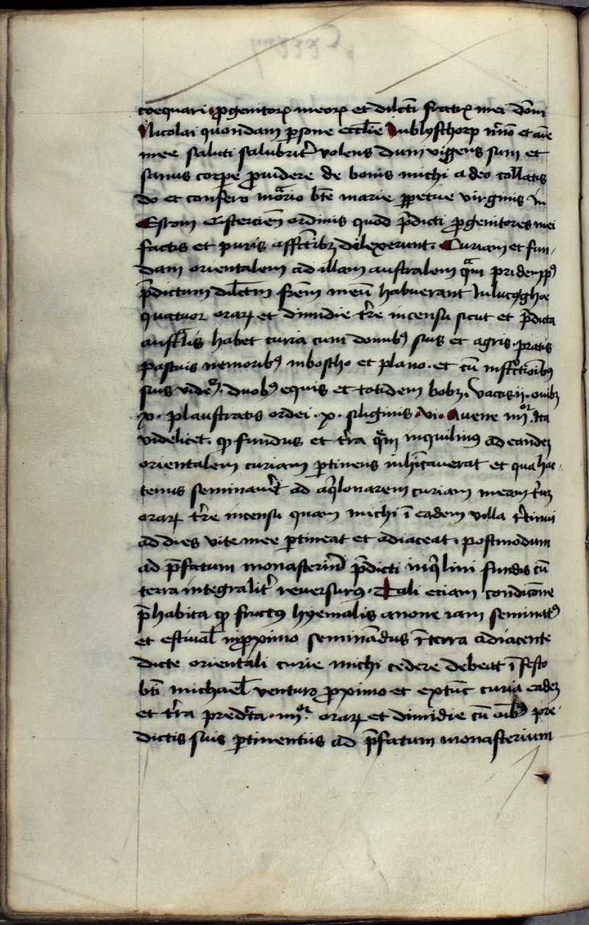 134 verso