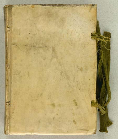 binding (a)