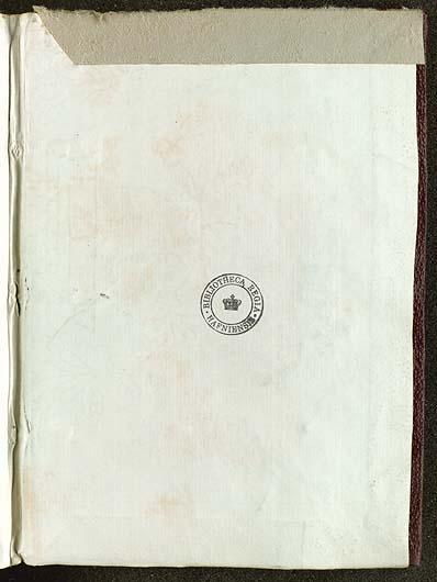 binding (y)