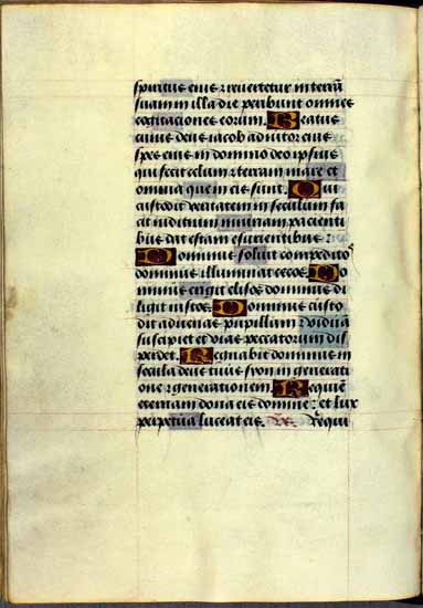 127 verso