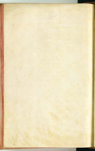 168 verso