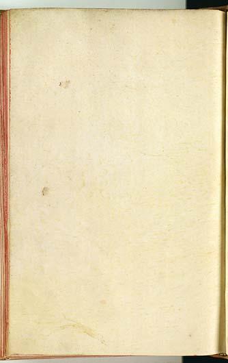 169 verso