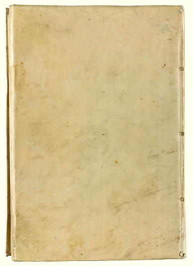 binding (z)