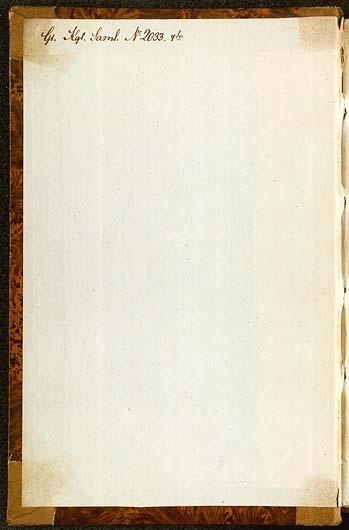 binding (b)