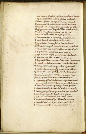 33 verso