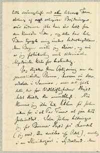 Henrik Pontoppidan til Edvard Brandes 18.12.1904.