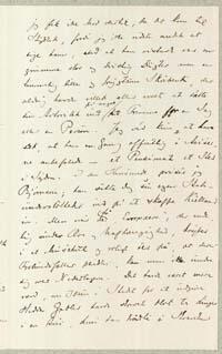 Henrik Pontoppidan til Georg Brandes 13.2.1891.