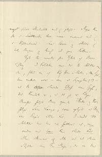 Georg Brandes til Henrik Pontoppidan 15.12.1914.