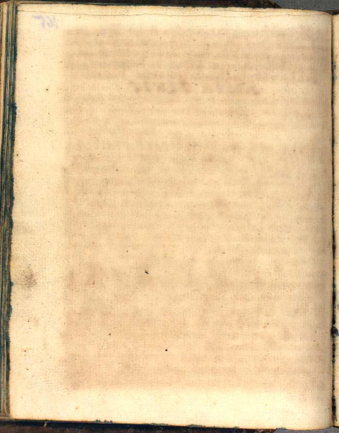 184 verso